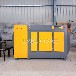 光氧等离子废气净化器UV光氧净化一体机设备厂家生产