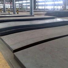 山东合金板合金钢板,低合金板,低合金钢板_山东Q345D合金钢板厂家直销图片