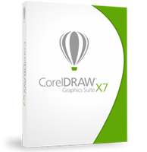 7折!!售正版CorelDRAWX6视频编辑多媒体软件图片