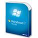 正版Win7中文专业版嵌入式廉价销售