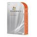 限时供应!微软服务器端操作系统2008/2012/2014标准版