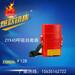 ZYX45呼吸自救器矿用隔绝式压缩氧气自救器呼吸器压缩氧气隔绝式