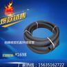 鋼絲噴漿管超耐磨耐酸堿管隧道用5164不易爆耐用噴漿機噴漿管
