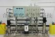 专业水处理设备水处理药剂研发销售工业设备清洗
