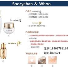 精油OEM加工/精油贴牌生产/精油代加工厂/上海精油贴牌加工厂/上海精油代加工