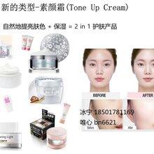 上海化妆品OEM加工/化妆品OEM/化妆品加工/化妆品代加工/化妆品贴牌加工