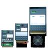 原装RKC温控器,ABB,西门子590