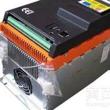 原装进口EEI直流调速器83U1104C报警代码维护