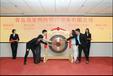 扬州淘宝代运营网店托管_天猫入驻学会词根优化,标题优化就简单了很多了!