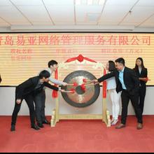 潍坊淘宝代运营网店托管十年运营经验老牌上市公司