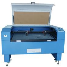 福建低价销售激光机配件,激光管批发,激光电源