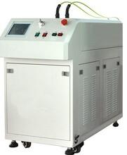 广东超声波金属焊接机激光焊接机维修