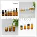 精油瓶,分装瓶,小样瓶1ml、2ml、3ml、5ml