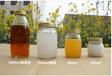 梅森罐,梅森杯,玻璃罐,玻璃瓶供应