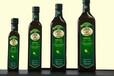 玻璃油瓶,橄榄油瓶,山茶油瓶生产厂家