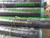输水专用tpep防腐钢管厂家沧州浩瑞管道有限公司