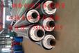 钢套钢直埋保温钢管,钢套钢蒸汽保温管,沧州浩瑞管道有限公司