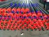 保温钢管厂聚氨酯发泡保温钢管现货供应