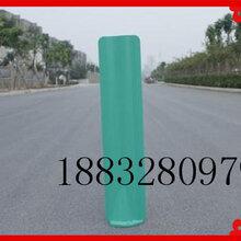 供应用于高速的防眩板/防眩板支架/防眩板安装