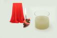紡織品化纖耐久阻燃整理助劑
