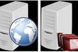 服务器托管服务器租用为什么国内企业更愿意选择美国云服务器