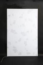 碳晶板墙暖板电暖气片