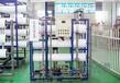 工業水處理設備,首選格瑞水務,各種水質均可處理,出水達標