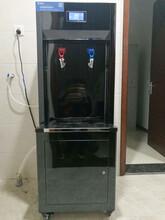 商務凈水機,冷熱兩用開水器,省電,省時,省心,確保安全!圖片