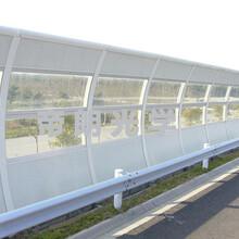 耐力板3mm耐力板厂家—无锡帝朗光学材料科技有限公司图片
