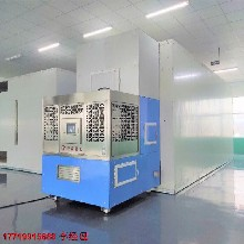 烤烟房_许昌智工KY140空气能热泵烟叶烘烤设备