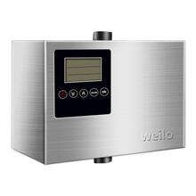 weilo威乐热水器回水器热水循环系统回水泵v6型号热水循环泵厂家直销