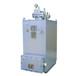 30kg电热水浴式气化炉50kg气化器
