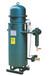 100公150公斤200公斤气化器电热式气化器