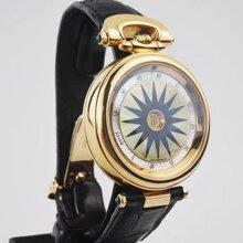 二手奢侈品包包手表饰品钻石黄金典当、回收、寄卖、置换