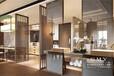 内江星级酒店设计—水木源创星级酒店规划设计