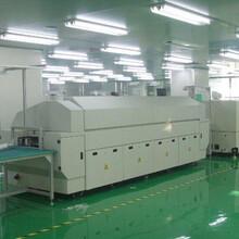 柳州净化工程施工公司、柳州净化工程设计公司、柳州净化工程材料