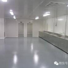 柳州微生物工程设计、柳州微生物工程预算、柳州微生物工程厂家