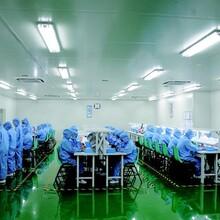 广西净化工程施工公司、广西净化工程设计公司、广西净化工程材料