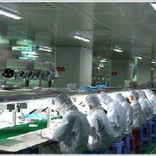 海南净化工程海南净化工程装修海南净化工程公司