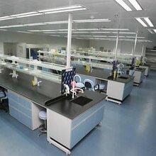 海南恒温恒湿实验室设计海南恒温恒湿实验室装修海南恒温恒湿实验室设计公司