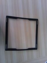 硅橡胶制品;O型圈;密封圈;防水圈
