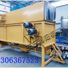 河北煤粉自动拆包机,粉煤灰自动破包机供应
