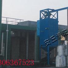 博阳工业盐吨袋破袋机合作厂家