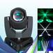 AW-B200SII智能光束灯