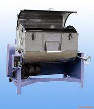 塑胶原料混合机50KG混合拌料机广州混合机厂家