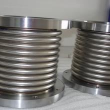 供应不锈钢波纹补偿器伸缩节膨胀节防腐耐高温