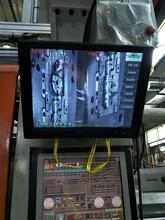 深圳模具电子眼厂家,模具电子眼供应商,模具电子眼供货商