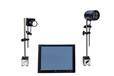 批发南京模具监视器,上海模具监视器,河南模具监视器