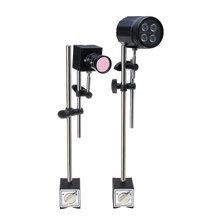 广东模具电子眼总代理,模具电子眼厂家电话,模具电子眼供应