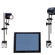 供应广州模具监视器,深圳模具监视器,江门模具监视器